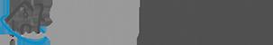 Sodo nameliai, poilsio nameliai, garažai - logo